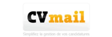 Partenaire-Yaggo-CVmail