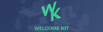 partenaire-Yaggo-Welcome-Kit