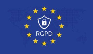 Image illustrant l'article Recruteurs, la RGPD vous fait peur ?