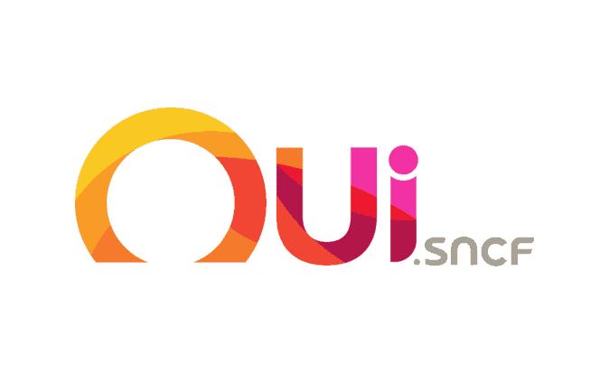 Image illustrant l'article OUI.SNCF