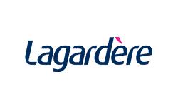 Logo_Lagardère