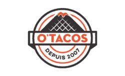Logo_Otacos
