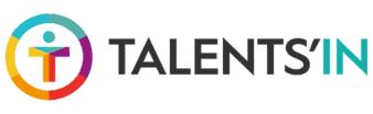 Logo partenaire de YAGGO Talentin