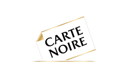 logo-cartenoire