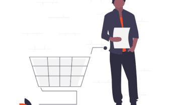Image illustrant l'article Comment choisir le bon ATS adapté à vos besoins  ?