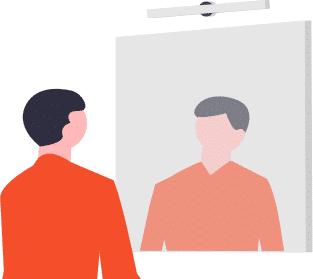Image illustrant l'article Marque employeur : la transparence comme valeur constructive indispensable (surtout en temps de crise)