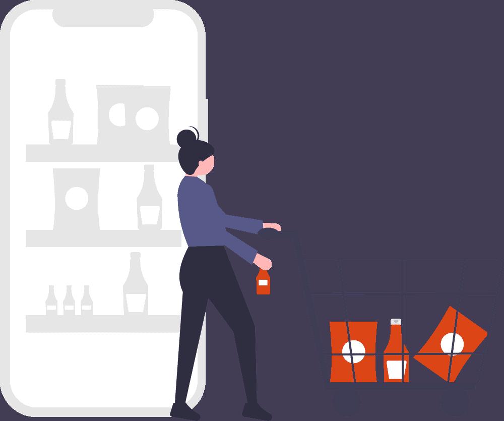 Image illustrant l'article Etude : impacts d'une mauvaise expérience de candidature sur les intentions d'achat