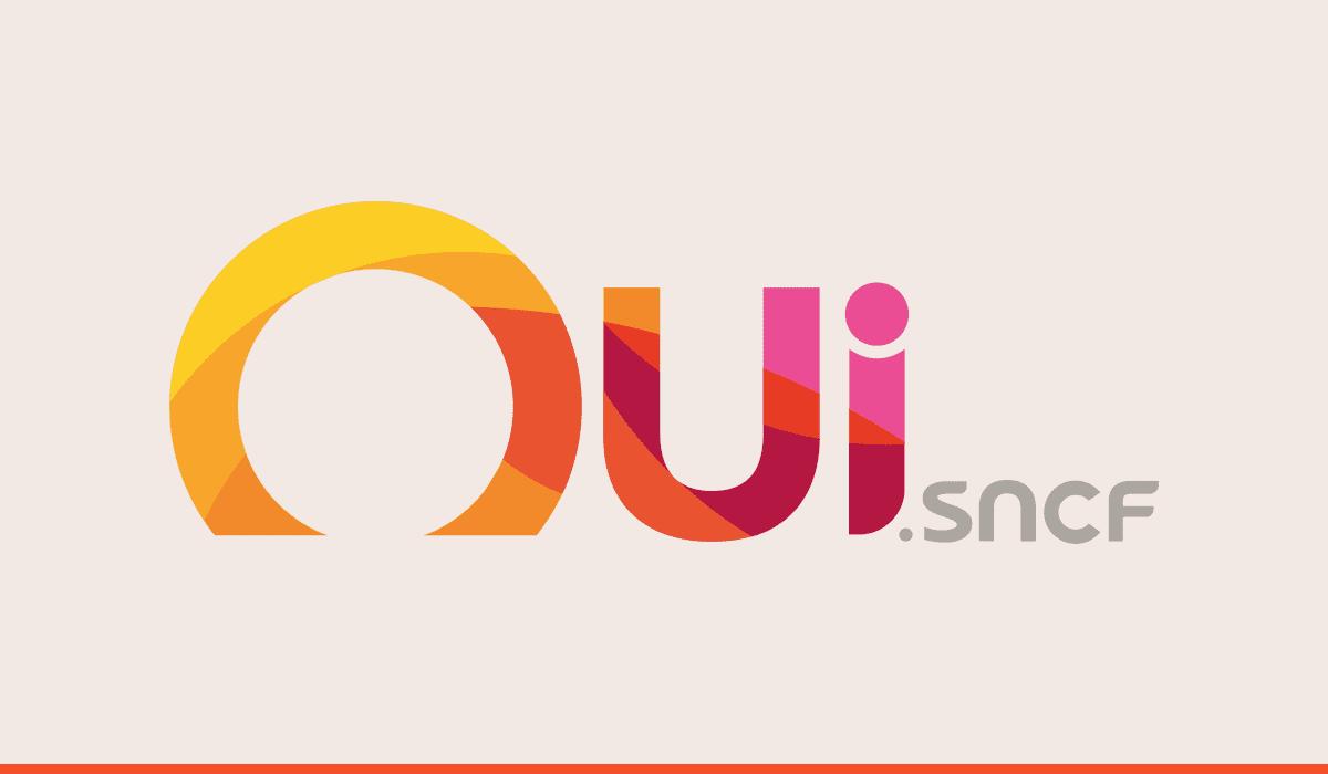 Image illustrant l'article Comment OUI.SNCF s'est décidé à répondre à tous ses candidats