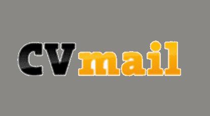 CVMail