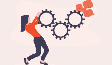 Image illustrant l'article Améliorer mon processus de recrutement