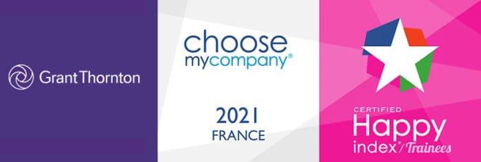 choose my company