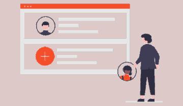 Image illustrant l'article Comment réduire votre budget de recrutement ?