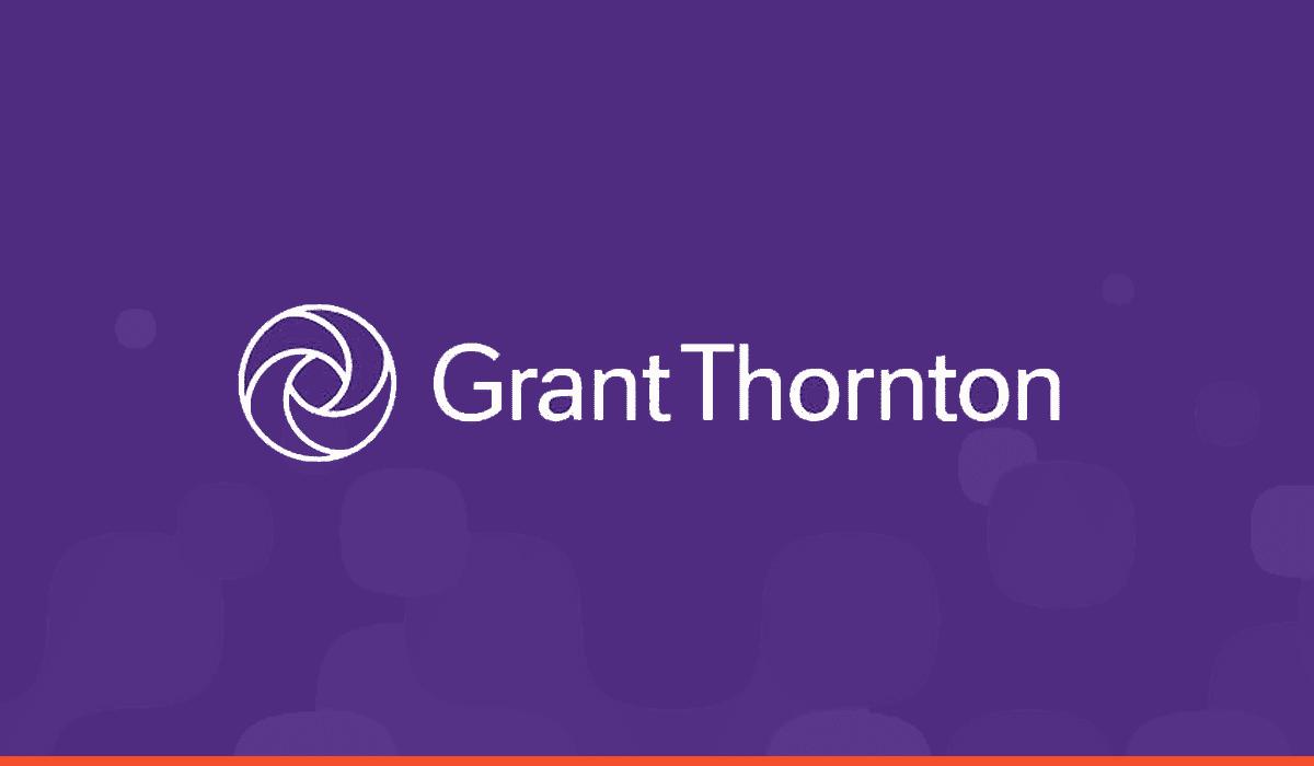 Image illustrant l'article Recruter des profils pénuriques et spécifiques : la solution de Yaggo pour Grant Thornton