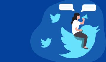 Image illustrant l'article Et si vous utilisiez (mieux) les réseaux sociaux pour améliorer votre relation candidat ?