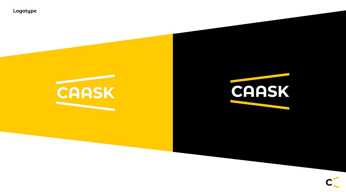 CAASK_charte2