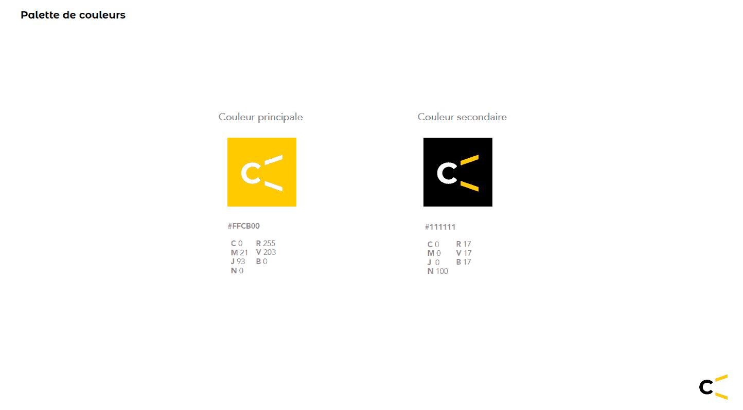 CAASK_charte4
