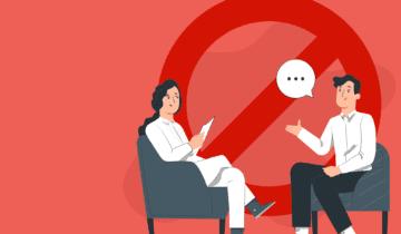 Image illustrant l'article Les 8 questions à ne plus poser en entretien (car elles ne vous apprennent rien sur vos candidats)