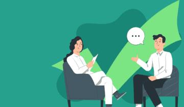 Image illustrant l'article Les 6 questions que vous devez poser à vos candidats lors d'un entretien d'embauche