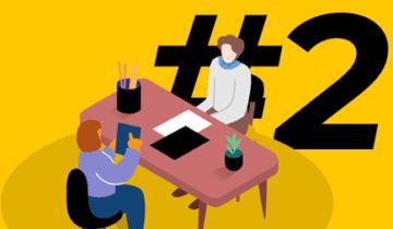 Image illustrant l'article Les vocaux de… [Ep.2] Benoît Pacceu : la marque employeur chez Kiloutou