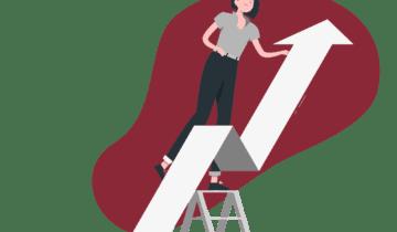 Image illustrant l'article Marque employeur : le guide ultime pour une attractivité au top
