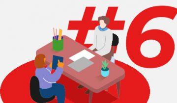 Image illustrant l'article Les vocaux de… [Ep.6] Sébastien Guérin : les coûts de l'acquisition candidat