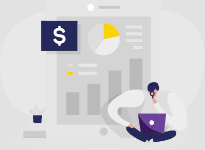 attirer profils finance