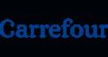Logo client Carrefour