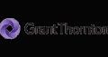 Logo client Grant Thornton