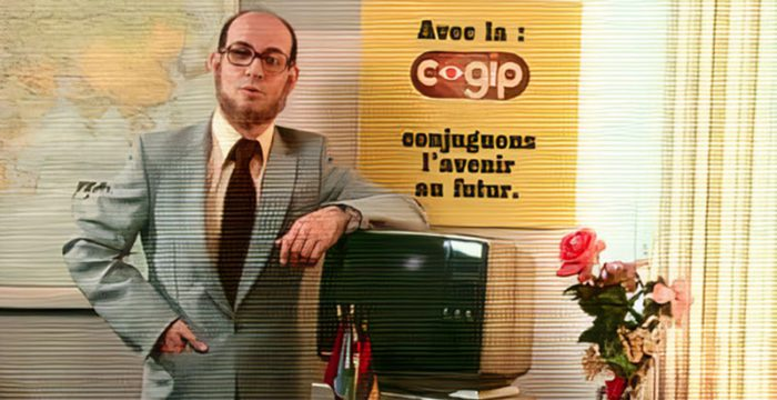 Mauvaise expérience candidat COGIP