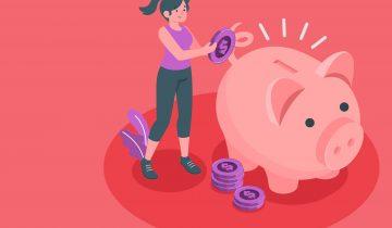 Image illustrant l'article Comment Virgin a chiffré le coût d'une mauvaise expérience candidat à 5 millions de dollars par an